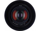 Объектив Zeiss Otus 55mm f/1.4 ZE (Canon EF)