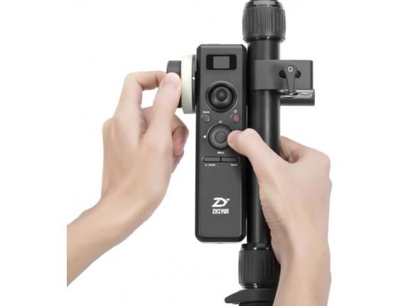 Пульт ДУ Zhiyun для Crane 2 c Follow Focus и Motion Sensor ZW-B03