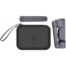 Стедикам Zhiyun SMOOTH-X Essential Combo (Grey)