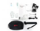 Стедикам для GoPro Zhiyun Z1 Rider-M (SJCAM, Xiaomi, GitUp)