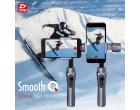 Стедикам для смартфона Zhiyun Smooth-Q