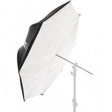 Зонт софтбокс белый Lastolite 110 см Box