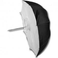Зонт-софтбокс на отражение Menik SM-7 109 см