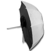Зонт-софтбокс на просвет Menik SM-6 109 см