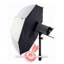 Зонт-софтбокс Falcon FEA-UB60 60 (154см)