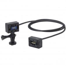 Микрофонный удлинитель Zoom ECM-3