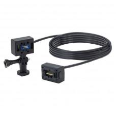 Микрофонный удлинитель Zoom ECM-6