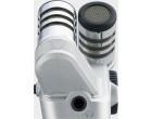 Микрофон Zoom iQ6