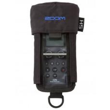 Чехол Zoom PCH5