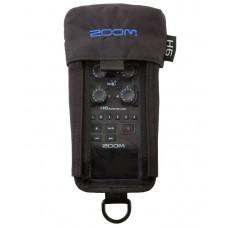 Чехол Zoom PCH6