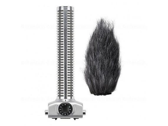 Микрофон Zoom SGH-6