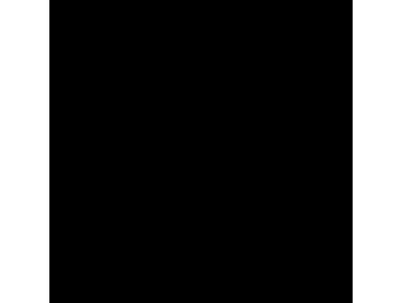 Держатель фильтров BOWENS MAXILITE GEL FILTER HOLDER для рефлектора MAXILITE 65° (BW-2368)